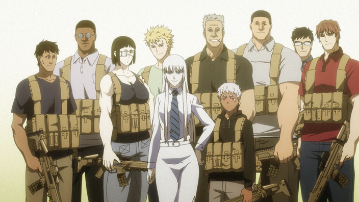 http://shanks-fansubs.blogspot.com/2014/09/jormungand-perfect-orderbluray-land.html