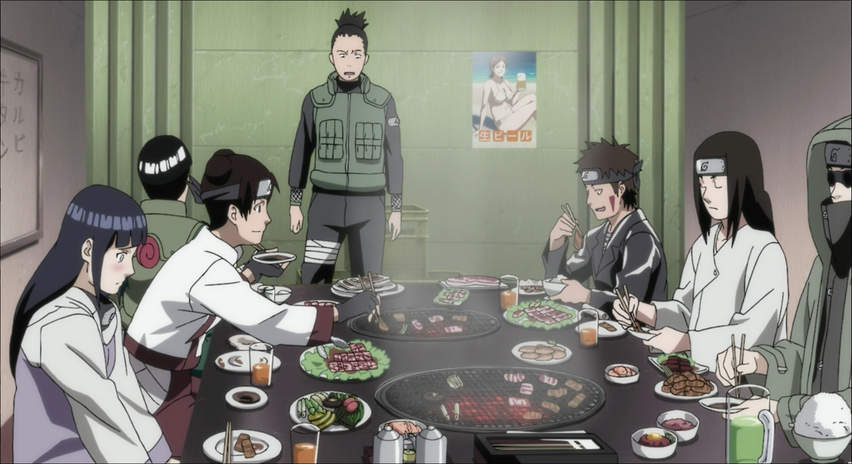 download naruto shippuden the movie 3 inheritors of will of fire